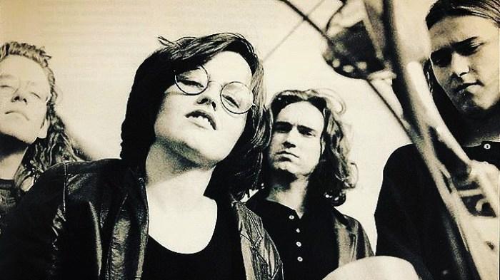 The Cranberries pubblicano l'edizione per i 25 anni dell'album d'esordio il 19 ottobre