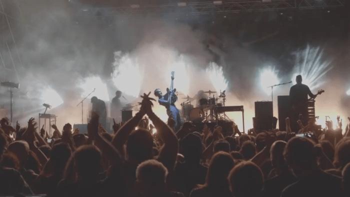 TOdays Festival 2018 il video-racconto
