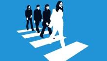 """""""The Complete Beatles Songs"""" esce in Italia il 19 ottobre, il libro di Steve Turner sui Fab Four"""