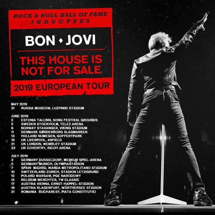 bon-jovi-tour-uropa-2019-foto.jpg