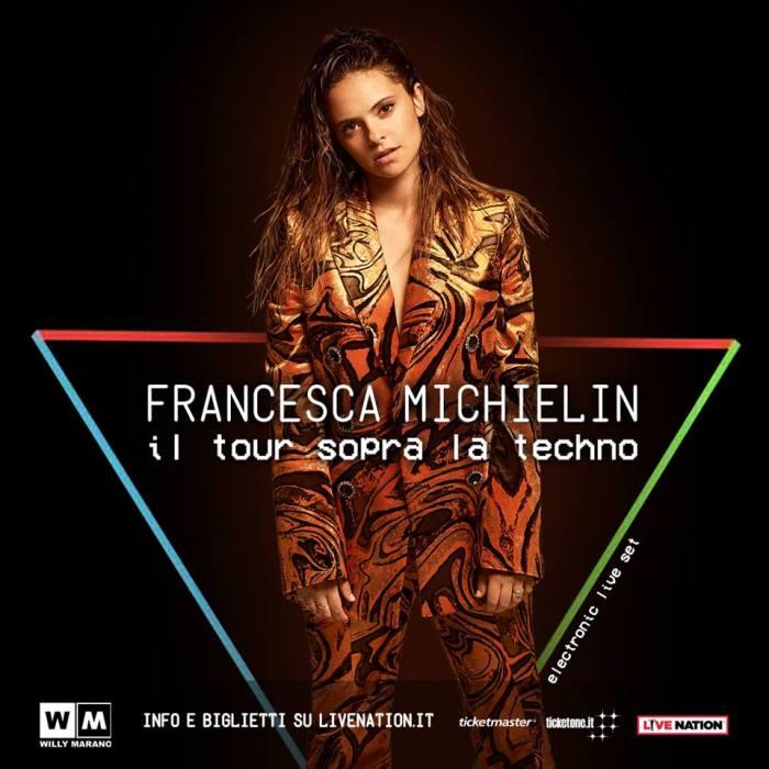 francesca-michielin-date-tour-sopra-la-techno-foto