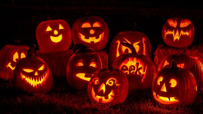 "Spotify ha composto la Playlist di Halloween con 50 brani spaventosi: ecco ""Halloween Monster Jams"""