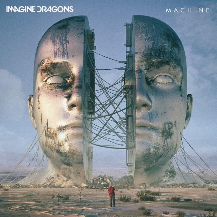 imagine-dragons-cover-copertina-nuovo-singolo-machine-foto