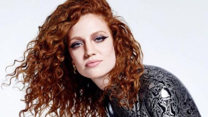 "Jess Glynne è tornata con il secondo album ""Always In Between"""