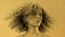 """Jessica Einaudi presenta """"Black And Gold"""" in concerto a Torino, Roma, Milano e Ravenna"""
