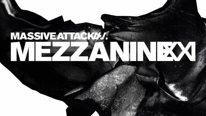 """A 21 anni dalla sua uscita i Massive Attack arrivano in Italia con un nuovo show su """"Mezzanine"""" a Milano, Roma e Padova"""