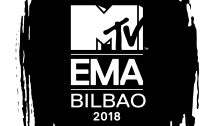 Tutti i nominati degli MTV Europe Music Awards 2018 a Bilbao