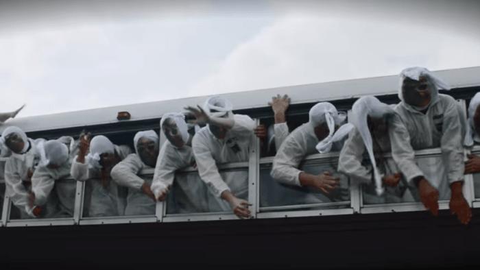 """Gli Slipknot sono tornati con il video del nuovo singolo """"All Out Life"""" che anticipa il nuovo album in uscita nel 2019"""