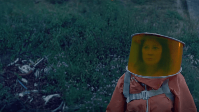"""""""Spacewoman"""" è il nuovo video dei The Breeders estratto dall'ultimo album """"All Nerve"""""""