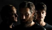 """I Thegiornalisti portano in tour il nuovo album """"Love"""" nei palasport di tutta Italia: ecco la scaletta dei concerti"""