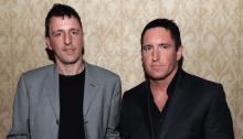 """Trent Reznor e Atticus Ross insieme per la colonna sonora di """"Mid 90s"""", primo film da regista di Jonah Hill"""