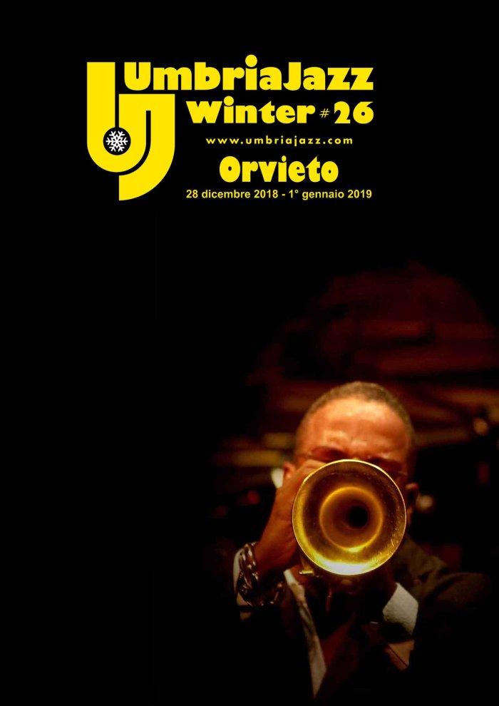 umbria-jazz-winter-2018-orvieto-programma-foto