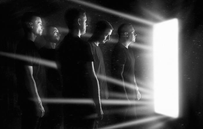 "Architects, recensione album ""Holy Hell"""