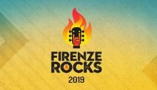 Dopo Tool, Ed Sheeran e The Cure chi sarà il quarto headliner del Firenze Rocks 2019?