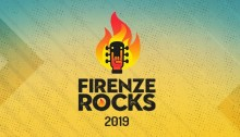 Dopo Tool, Ed Sheeran e The Cure chi sarà il quarto headliner del Firenze Rocks 2019?
