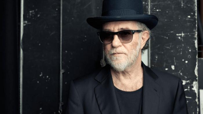 Francesco De Gregori primo nome italiano nella lineup di Lucca Summer Festival 2019