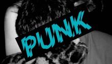 """Gazzelle è tornato con il secondo album """"Punk"""""""