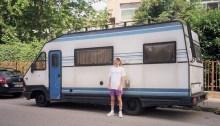 """Generic Animal in tour per presentare il nuovo album """"Emoranger"""""""