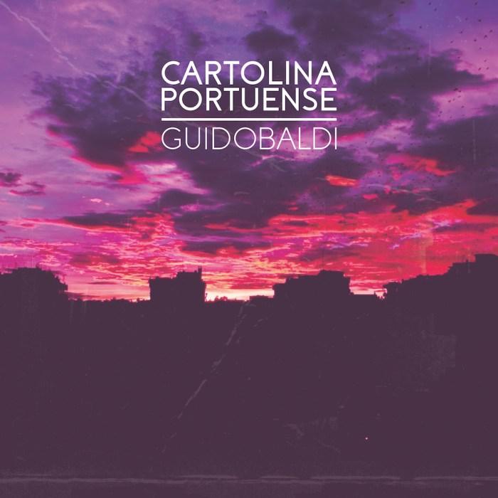 """""""Cartolina Portuense"""" è il singolo d'esordio di Guidobaldi"""