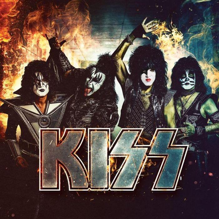 Il PIT del concerto del 2 luglio 2019 a Milano dei KISS è sold out