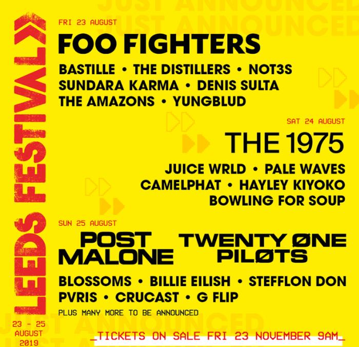 leeds-festival-2019-lineup-foto
