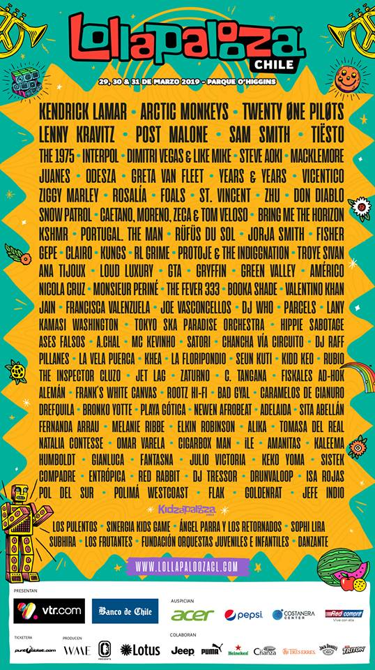 lollapalooza-cile-2019-lineup-foto