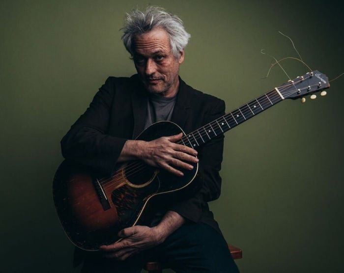 marc-ribot-the-zone-concerto-roma-foto