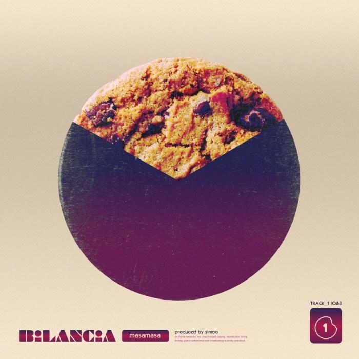 """Masamasa ha pubblicato il video di """"Bilancia"""""""