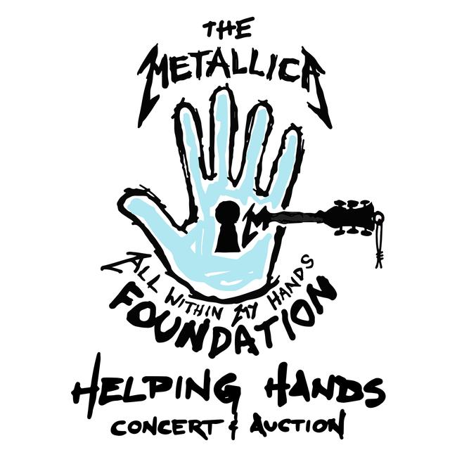 metallica-helping-hands-copertina-foto