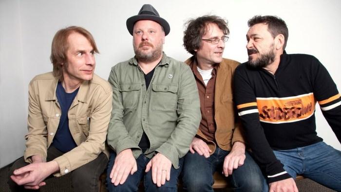 """I Mudhoney arrivano in concerto il 21, 22 e 23 novembre a Bologna, Roma e Milano con il nuovo album """"Digital Garbage"""": ecco le 7 canzoni che non mancheranno nei live!"""