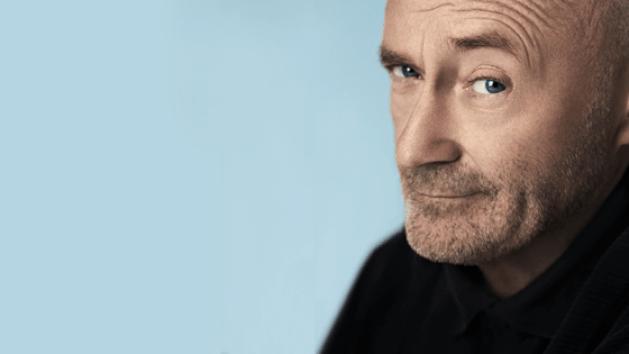 Barley Arts adotta misure contro il secondary ticketing per il concerto di Phil Collins del 17 giugno a Milano