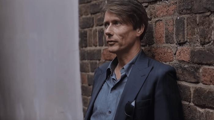 """""""The Insatiable Ones"""" è il primo documentario dei Suede in onda su Sky Arts il 24 novembre"""