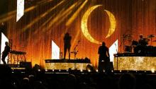 A Perfect Circle dal vivo a Milano: ecco scaletta, foto e video della serata