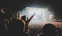 Dal 7 al 9 giugno all'ex dogana di Treviso va in scena la prima edizione di Core Festival, a gennaio i nomi