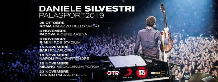 daniele-silvestri-tour-2019-foto