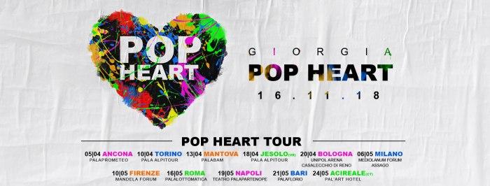 giorgia-pop-heart-tour-2019-foto.jpg