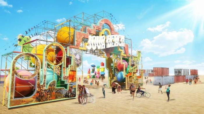 Annullata la data di Ladispoli del Jova Beach Party di Lorenzo Cherubini