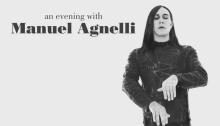 Sia aggiunge un nuovo concerto al teatro Dal Verme di Milano per il tour solista di Manuel Agnelli