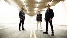 """I Muse hanno suonato i brani di """"Simulation Theory"""" alla Royal Albert Hall di Londra"""