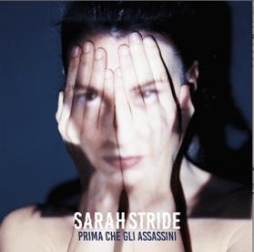 sarah-stride-copertina-album-prima-che-gli-assassini-foto.png