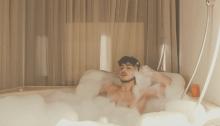 """AimaD, nuovo video """"Rolling Stone"""" girato a Milano"""