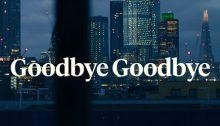 """I Canova sono tornati con la nuova canzone """"Goodbye Goodbye"""""""