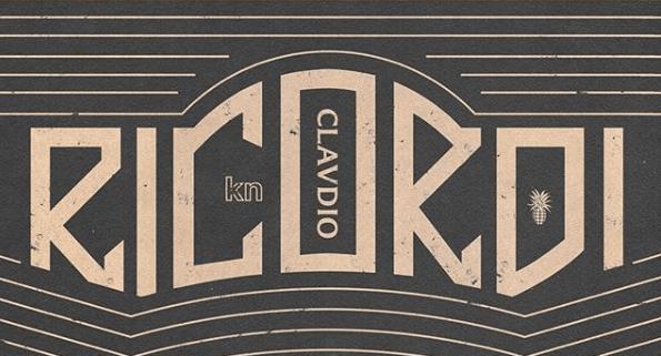 """""""Ricordi"""" è il nuovo singolo di Clavdio"""