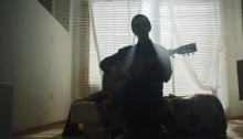 """Colapesce video """"Canzone Dell'Amore Perduto"""" di Fabrizio De André"""