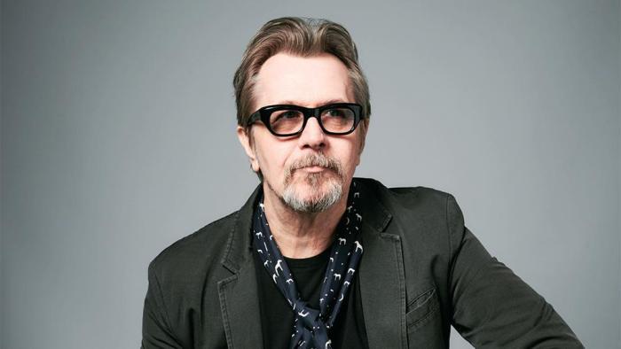 """Gary Oldman è la voce narrante dell'App della mostra """"David Bowie Is..:"""""""