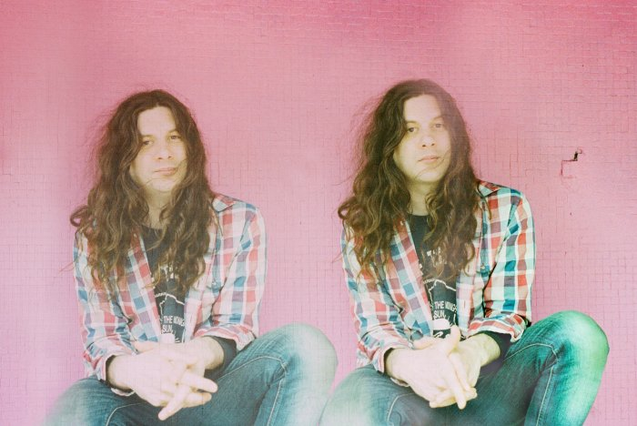 Kurt Vile and The Violators in concerto il 25 giugno al Magnolia di Milano