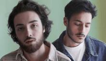 """Le Ore protagonisti del format """"La Musica Attuale"""" raccontano il loro esordio e l'esperienza a Sanremo Giovani con """"La mia felpa è come me"""""""