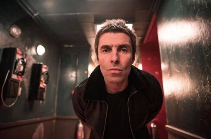 Liam Gallagher arriva in concerto giovedì 4 luglio al Collisioni di Barolo, unica data italiana