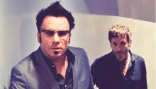 Mercury Rev nuovo album ispirato da Bobby Gentry in uscita l'8 febbraio