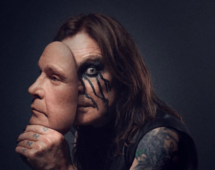 Il concerto del 1 marzo di Ozzy Osbourne è stato posticipato per problemi di salute